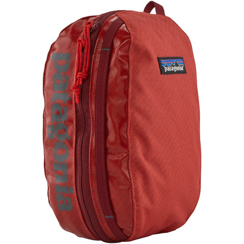 Patagonia Black Hole Cube - Small-49361_Catalan Coral