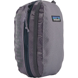 Patagonia Black Hole Cube - Small-49361_Smokey Violet