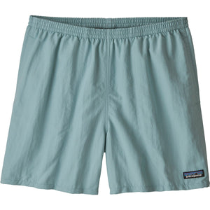 Patagonia Men's Baggies Shorts - 5 in.-57021_Big Sky Blue