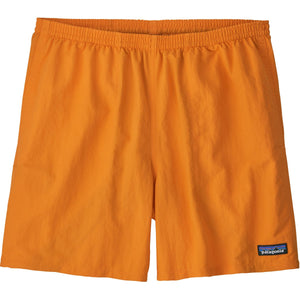 Patagonia Men's Baggies Shorts - 5 in.-57021_Mango