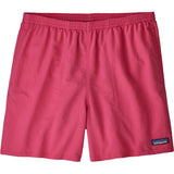 Patagonia Men's Baggies Shorts - 5 in.-57021_Ultra Pink