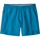 Patagonia Women's Baggies Shorts-57058_Joya Blue