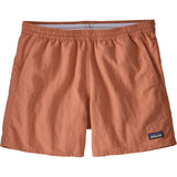Patagonia Women's Baggies Shorts-57058_Mellow Melon