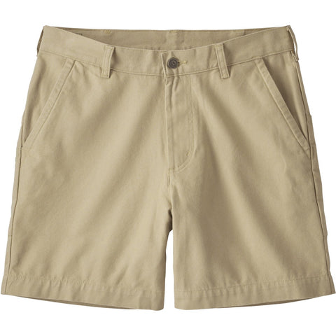 Patagonia Men's Stand Up Shorts - 7 in.-57228_Pelican