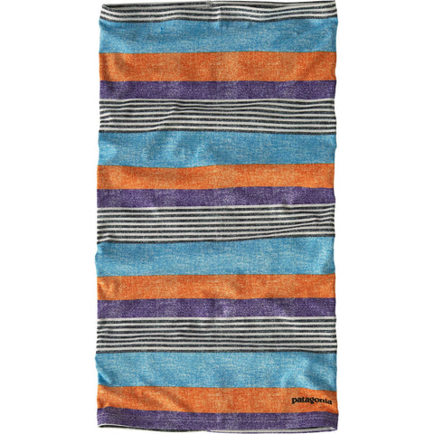 capilene-cool-daily-sun-mask-22395_fzpr fitz stripe p-6: purple