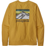 mens-line-logo-ridge-organic-crew-sweatshirt-39602_mountain yellow