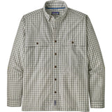 mens-long-sleeved-island-hopper-shirt-52182_vodw voyage: dyno white
