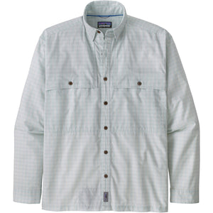 mens-long-sleeved-island-hopper-shirt-52182_vofb voyage: fin blue