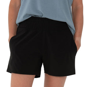 womens-pull-on-breeze-short-wpo_Black