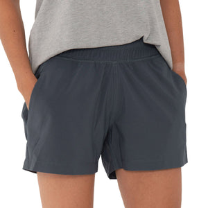 womens-pull-on-breeze-short-wpo_Blue Dusk II