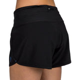 w-bamboo-lined-breeze-short-wbs_black