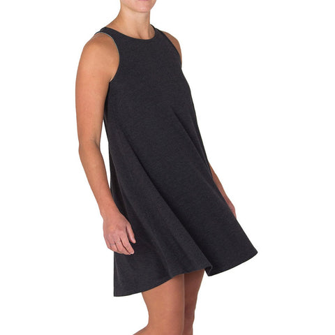 womens-bamboo-flex-dress-wfd_heather-black