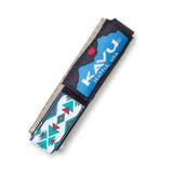 Watchband-Kavu-Arizona Desert-L-Uncle Dan's, Rock/Creek, and Gearhead Outfitters