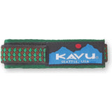 Watchband-Kavu-Fish Scale-L-Uncle Dan's, Rock/Creek, and Gearhead Outfitters