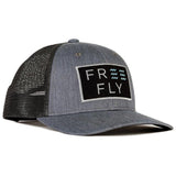 wave-snapback-trucker-sbw_heather-grey