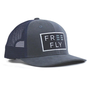 wave-snapback-trucker-sbw_washed-navy