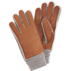 Westside Glove-Pistil-Saddle-Uncle Dan's, Rock/Creek, and Gearhead Outfitters