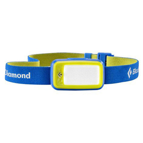 Kids Wiz Headlamp