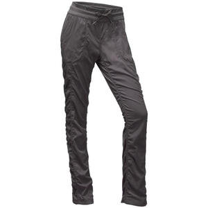 Women's Aphrodite 2.0 Pants-The North Face-Graphite Grey-XS-Uncle Dan's, Rock/Creek, and Gearhead Outfitters