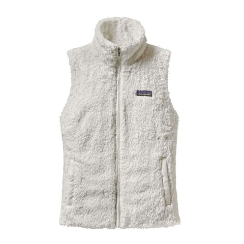 Women's Los Gatos Vest-Patagonia-Birch White-L-Uncle Dan's, Rock/Creek, and Gearhead Outfitters