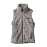 Women's Los Gatos Vest-Patagonia-Drifter Grey-L-Uncle Dan's, Rock/Creek, and Gearhead Outfitters
