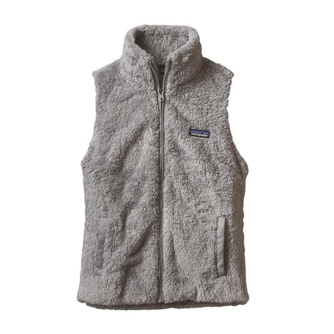 Women's Los Gatos Vest-Patagonia-Century Pink-L-Uncle Dan's, Rock/Creek, and Gearhead Outfitters