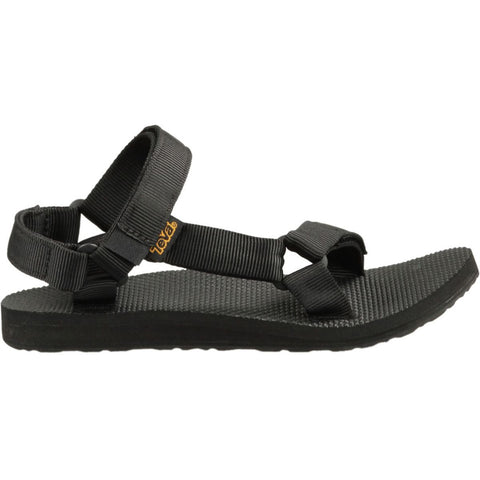 Women's Original Universal Sandal-Teva-Black-5-Uncle Dan's, Rock/Creek, and Gearhead Outfitters