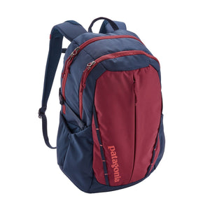 Women's Refugio Pack 26L-Patagonia-Arrow Red-Uncle Dan's, Rock/Creek, and Gearhead Outfitters