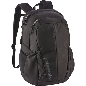 Women's Refugio Pack 26L-Patagonia-Black-Uncle Dan's, Rock/Creek, and Gearhead Outfitters