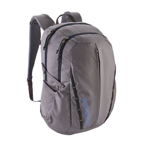Women's Refugio Pack 26L-Patagonia-Smokey Violet-Uncle Dan's, Rock/Creek, and Gearhead Outfitters
