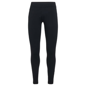 Women's Comet Tights-Icebreaker-Black-XS-Uncle Dan's, Rock/Creek, and Gearhead Outfitters