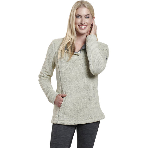 Women's Avalon Fleece