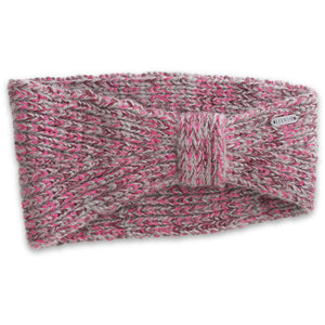 Women's Bea Headband-Pistil-Berry-Uncle Dan's, Rock/Creek, and Gearhead Outfitters