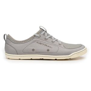 Womens Loyak Water Shoe-Astral-Gray White-11-Uncle Dan's, Rock/Creek, and Gearhead Outfitters