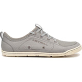 Womens Loyak Water Shoe-Astral-Gray White-6-Uncle Dan's, Rock/Creek, and Gearhead Outfitters