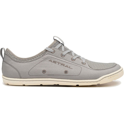 Womens Loyak Water Shoe
