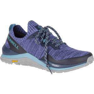 Women's Mag-9-Merrell-Velvet-10-Uncle Dan's, Rock/Creek, and Gearhead Outfitters