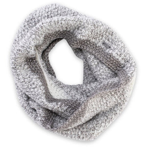 Women's Mckenna Infinity Scarf-Pistil-Dove-Uncle Dan's, Rock/Creek, and Gearhead Outfitters