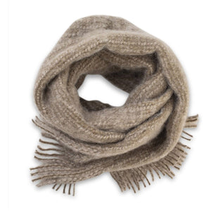 Women's Remi Scarf-Pistil-Silt-Uncle Dan's, Rock/Creek, and Gearhead Outfitters