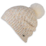Women's Subi Slouchy Beanie-Pistil-Ivory-Uncle Dan's, Rock/Creek, and Gearhead Outfitters