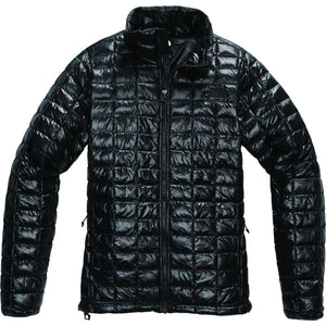 Women's Thermoball Eco Jacket-The North Face-TNF Black-XS-Uncle Dan's, Rock/Creek, and Gearhead Outfitters
