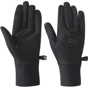 Women's Vigor Lightweight Sensor Glove