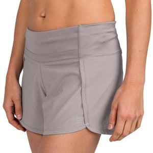 w-bamboo-lined-breeze-short-wbs_silver-stone