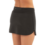 womens-bamboo-lined-breeze-skort-wbzs_black