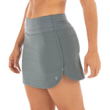 womens-bamboo-lined-breeze-skort-wbzs_blue-dusk