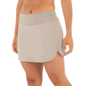 womens-bamboo-lined-breeze-skort-wbzs_silver-stone