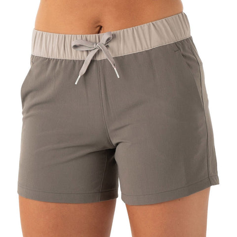 womens-hydro-short-whs_anchor-grey