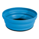 X Bowl-Sea to Summit-Royal Blue-Uncle Dan's, Rock/Creek, and Gearhead Outfitters