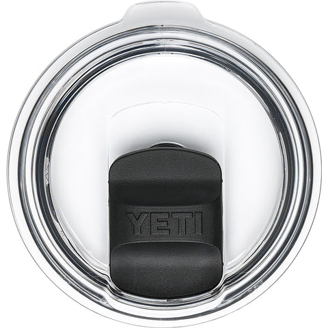 Rambler MagSlider Lid for Lowball and 20 oz Tumblers-Yeti-Uncle Dan's, Rock/Creek, and Gearhead Outfitters