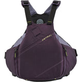 YTV PFD-Astral-Eggplant-S/M-Uncle Dan's, Rock/Creek, and Gearhead Outfitters